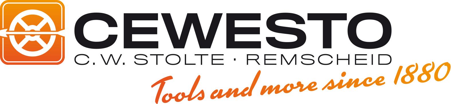 Stolte_Logo_Neu